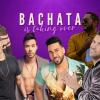 Bachata Top 100 nieuwste nummers